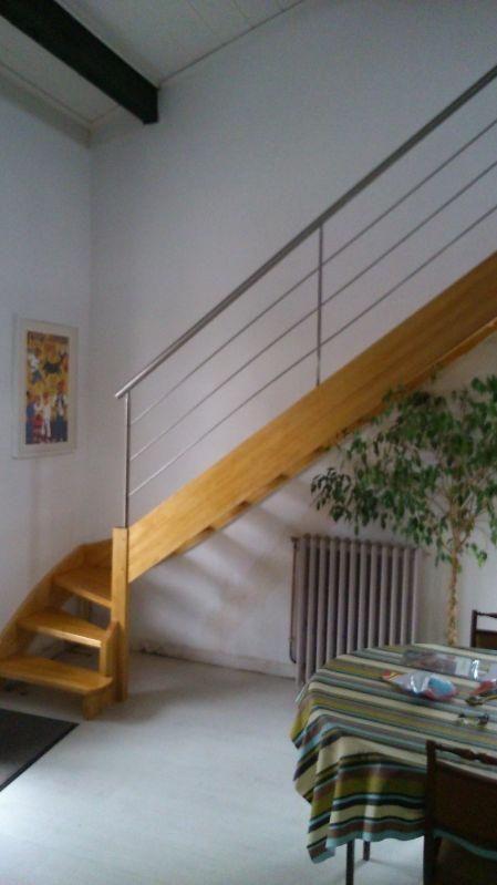 fabricant d 39 escalier bois et m tal moderne biarritz 64 conception d 39 escaliers sur mesure en. Black Bedroom Furniture Sets. Home Design Ideas