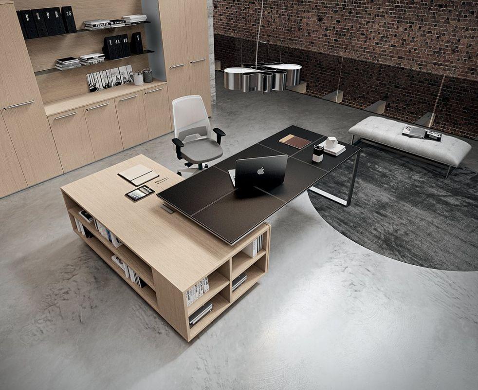 Mobilier de bureau pessac amplitude vente d 39 escaliers et for Vente mobilier bureau