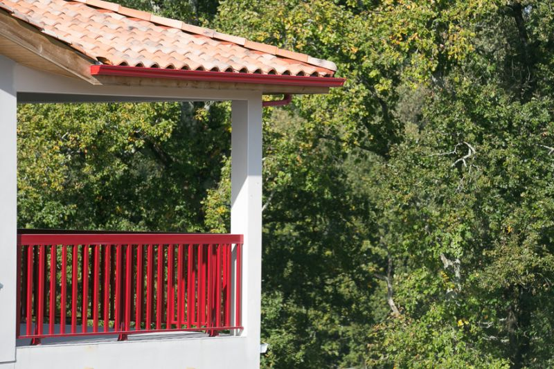 Nom De Maison Pays Basque | Ventana Blog